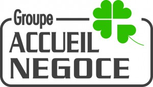 GROUPE ACCUEIL NEGOCE