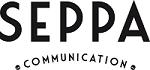 logo-SEPPA-Grand