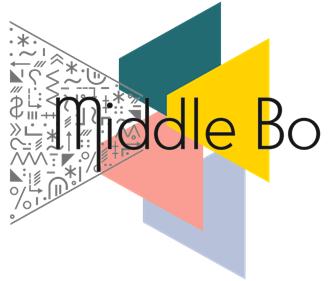Middle Bo Planning Stratégique, Stratégie, mediaplanning Bordeaux