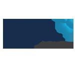 logo-mymediagroup-150x1272