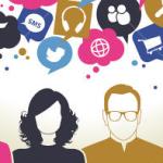 analyser le consommateur, le comprendre pour adapter la stratégie media à son comportement et ses points de contact