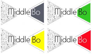 Logo Middle Bo Media